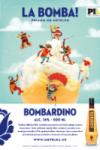 LA BOMBA_A3_PSR.png