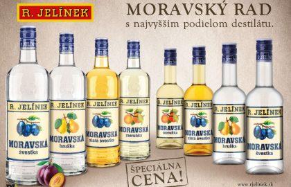 Moravsky_rad_SK_A5_sirka_062019