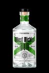 R_Albert-Michler-Rum_Overproof