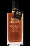 R_SAINT JAMES - Cuve 1765