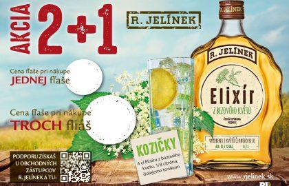 Elixir_kozicky_2_1_A5