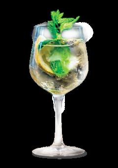 Hugo_drink