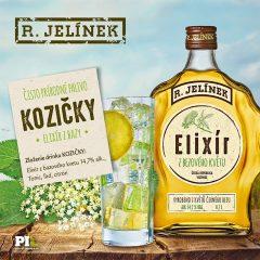 RJELINEK_kozicky_web_banner_800x800px