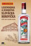 Slov_borovicka_A6