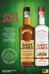 ST_James_blanc_ambre