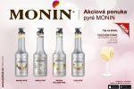 MONIN_A5_august_2020
