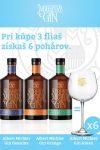 AM_gin_sklo