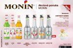 MONIN_A5_september_2020