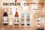 MONIN_letak_A5_102020