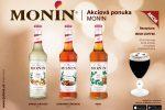 MONIN_A5_december_2020