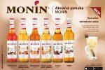 MONIN_A5_012021