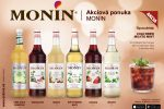 MONIN_A5_032021