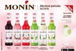 MONIN_vizualA5_sirka_052021