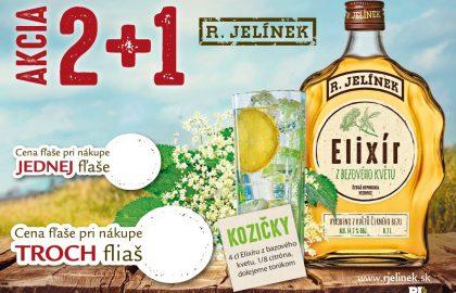 Elixir_kozicky_2_1_A5_052021