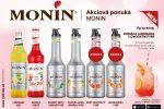 MONIN_ponuka_062021_A5