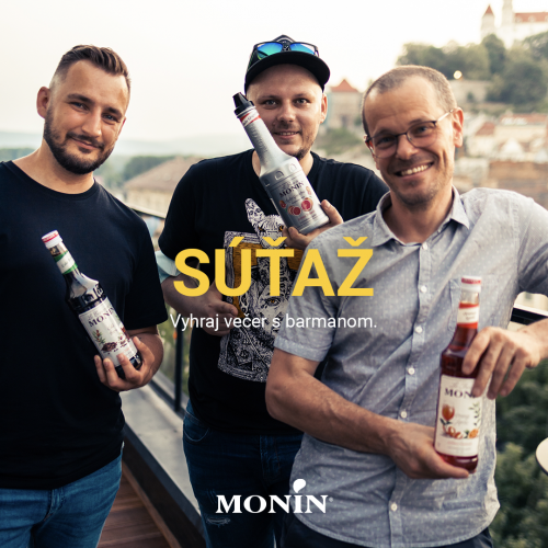 monin-sutaz-A3