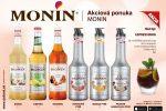 MONIN_A5_september_2021