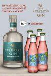 GC_Gin_Strawberry_Tonic