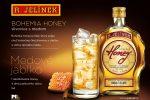 Inzerce_BH_A5_drink_022020