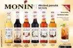MONIN_A5_oktober_2021